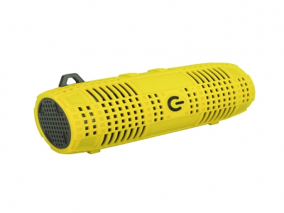 Newest PSTTL B28 Outdoor Stereo Wireless Bluetooth Speaker